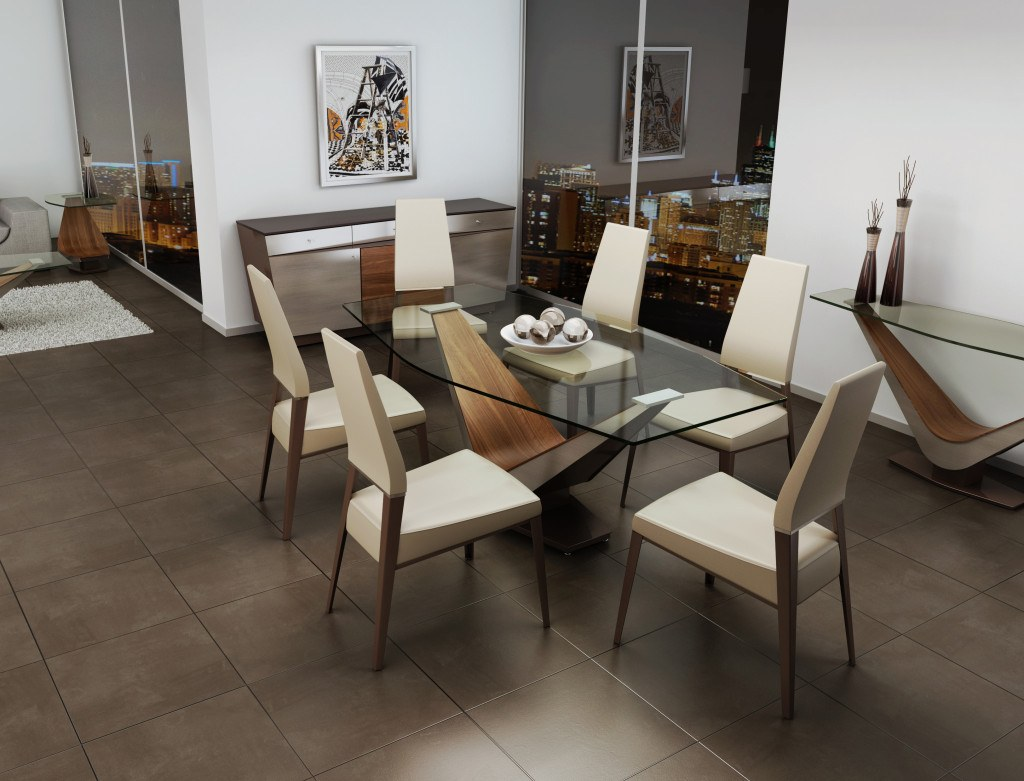 Dining And Meeting U2013 Contemporary Galleries | Full Service Furniture Dealer  Located In Charleston, West Virginia.