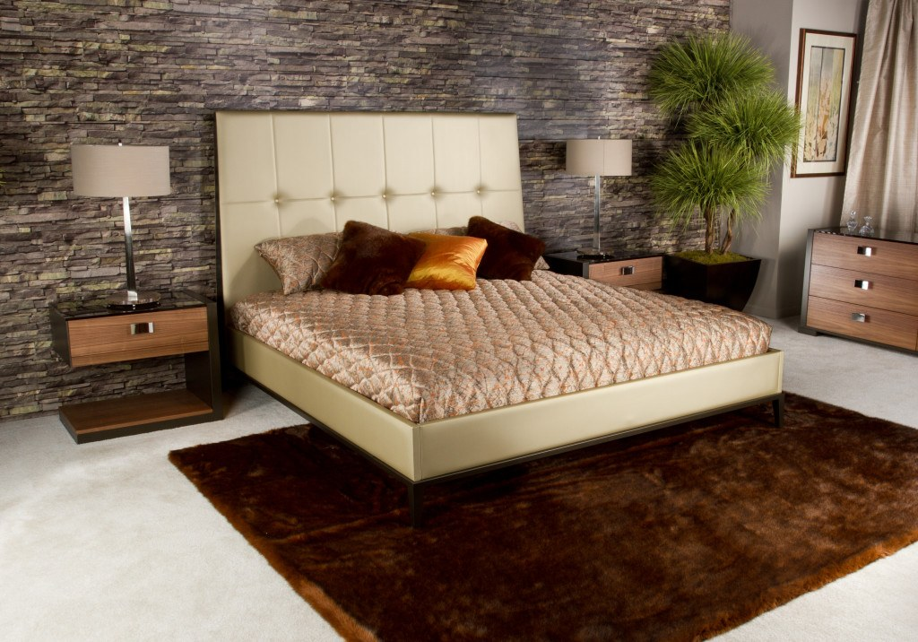 Sleeping U2013 Contemporary Galleries | Full Service Furniture Dealer Located  In Charleston, West Virginia.