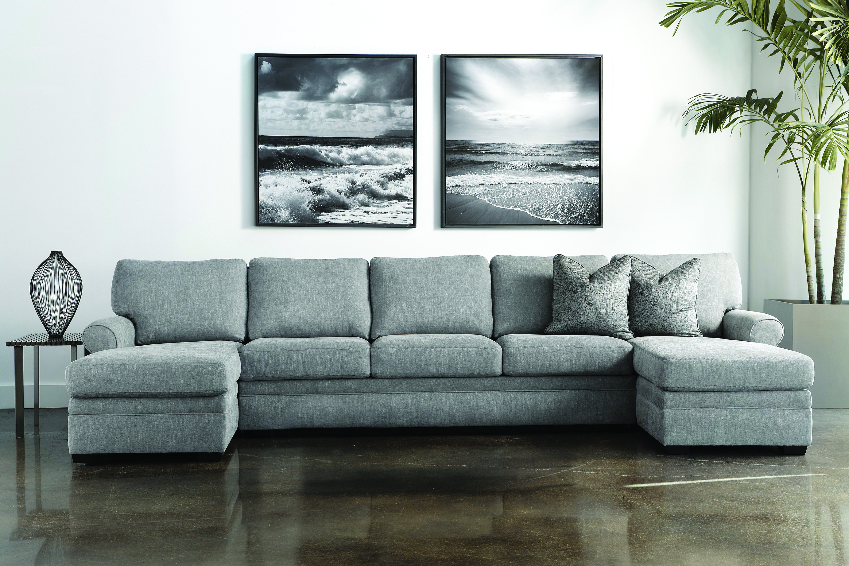 Sleeper Sofa Sale Contemporary Galleries Full Service