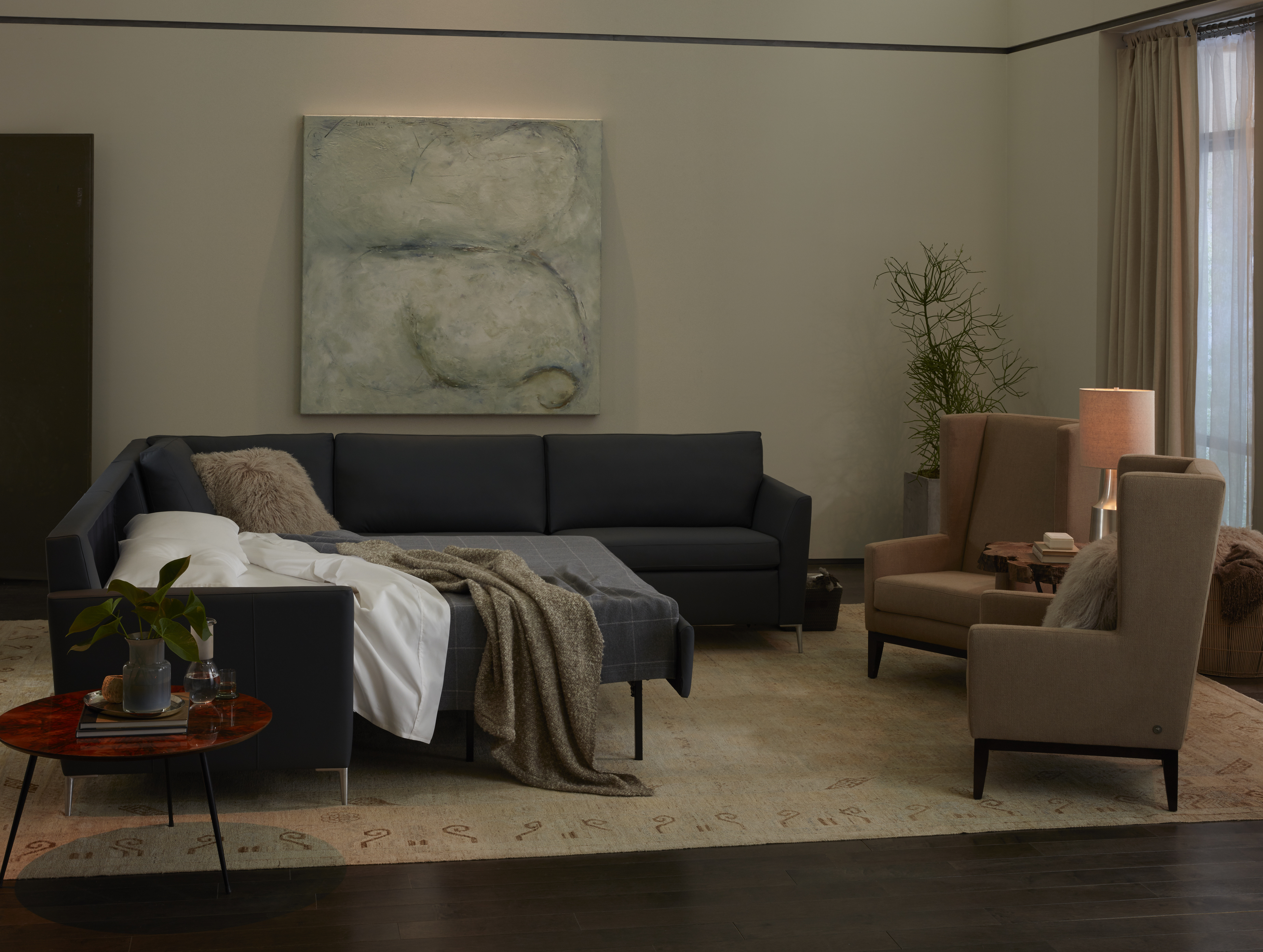 Prime Sleeper Sofa Sale Contemporary Galleries Full Service Andrewgaddart Wooden Chair Designs For Living Room Andrewgaddartcom